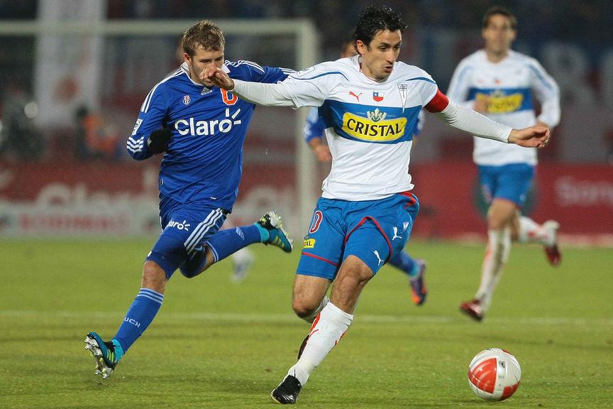 Chilena Futbol Related Keywords & Suggestions - Chilena Futbol Long ...